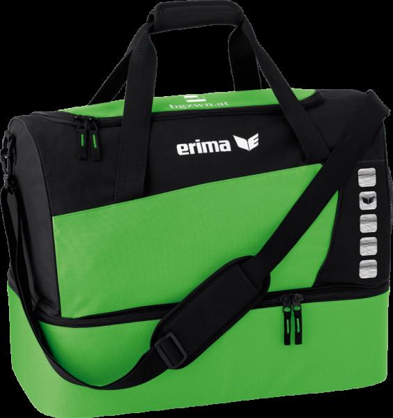 BGZ Sporttasche mit Bodenfach